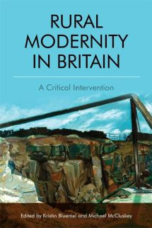 rural-modernity-3
